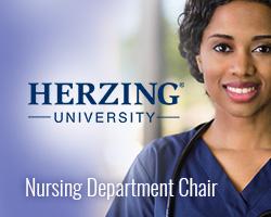 Nursing Faculty Jobs - HigherEdJobs