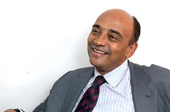 the case for contamination kwame anthony appiah An analysis of an article by anthony appiah on glo  appiah's article the case for contamination focuses on cultural  appiah, kwame anthony the case for.