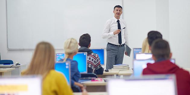 u0026quot republicans press professors to spend more time teaching