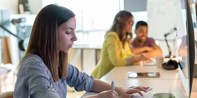 u0026quot establishing social boundaries at work  an introvert u2019s