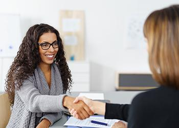 """How to Avoid Asking Inappropriate Interview Questions: Employer's Guide"""" -  HigherEdJobs"""
