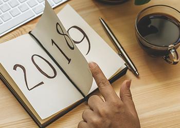 Top HigherEdJobs Stories of 2018