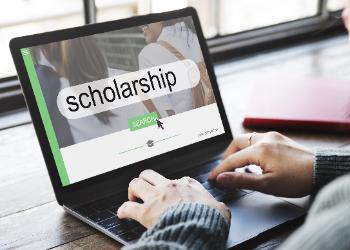 Free Social Work Essay Samples | Uni Assignment Centre