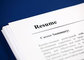 What Should You Keep on Your Resume? Nine Questions That Decide ...
