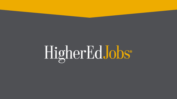 Curriculum Design Jobs Higheredjobs
